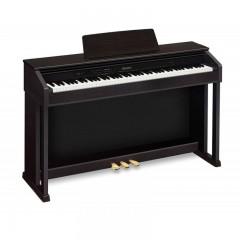 Отзывы Цифровое фортепиано Casio Celviano AP-470BК
