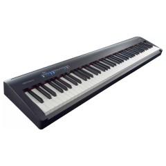 Отзывы Цифровое пианино Roland FP-30-BK