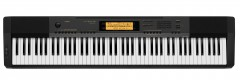 Отзывы Цифровое пианино Casio CDP-230RBK
