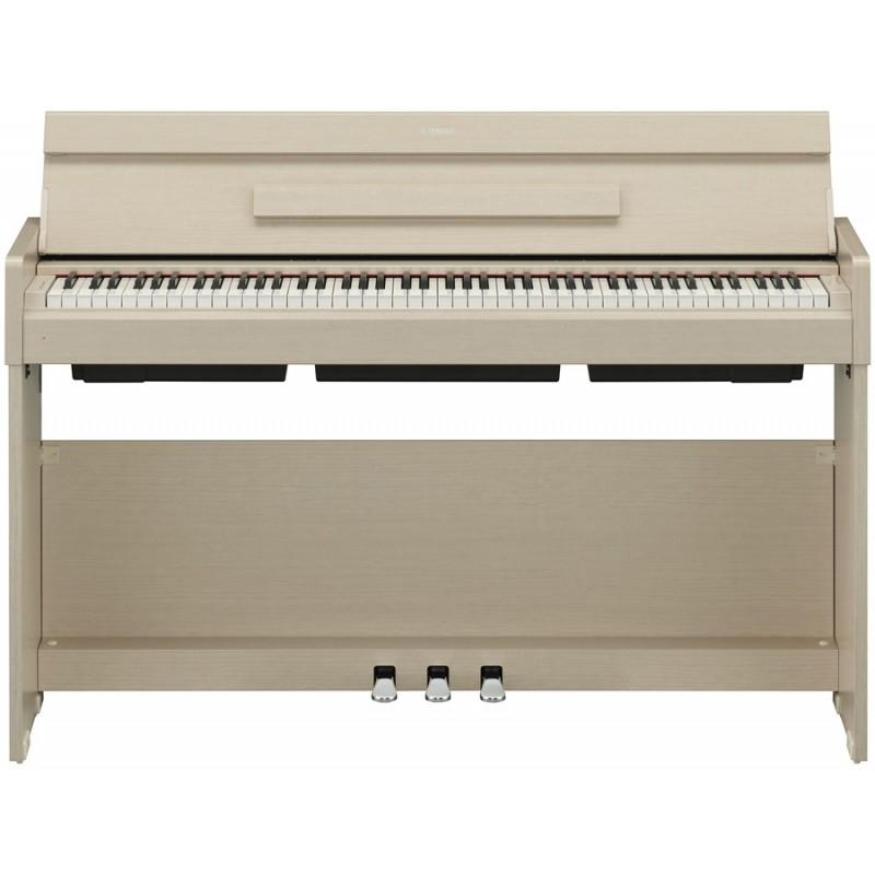 Цифровое пианино Yamaha YDP-S34WA: фото