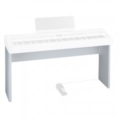 Клавишный стенд Roland KSC-44-WHJ
